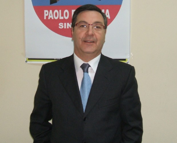 Paolo Buscema