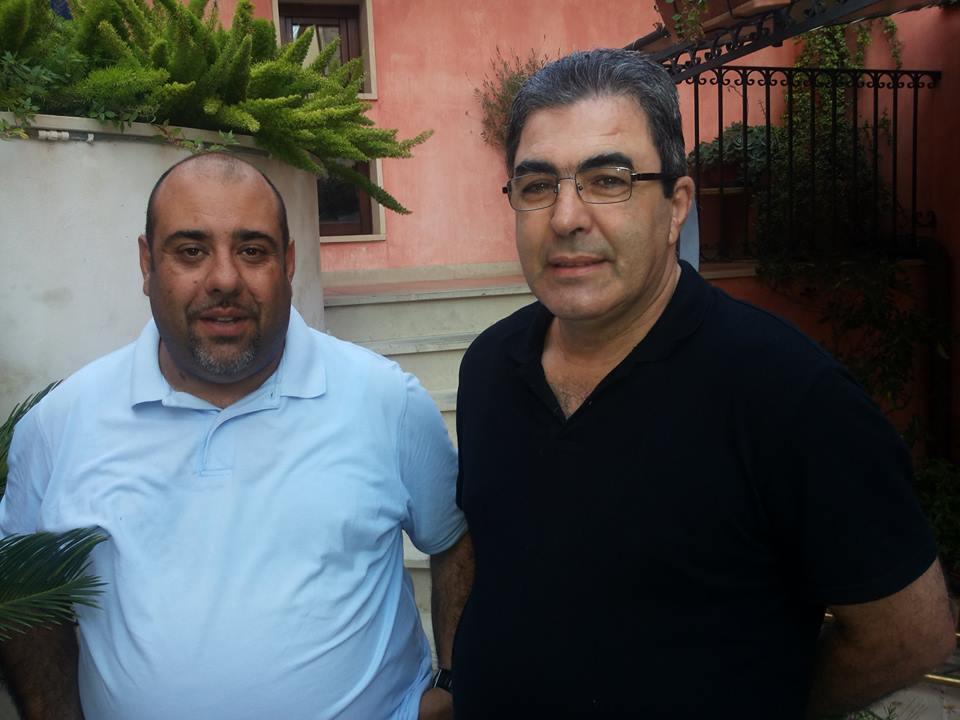 Associazione Ragusana Antiracket e Antiusura, il 20 ottobre l'inaugurazione della sede a Ragusa Ibla