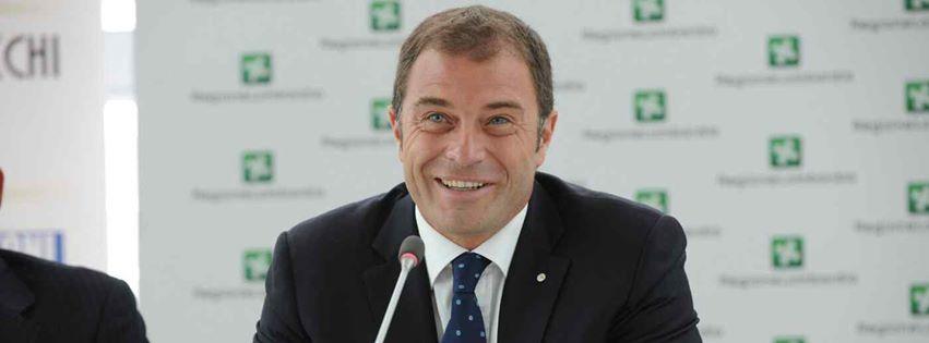 Giovani. Expo, Rossi: online il bando da 1,5 milioni per Start up