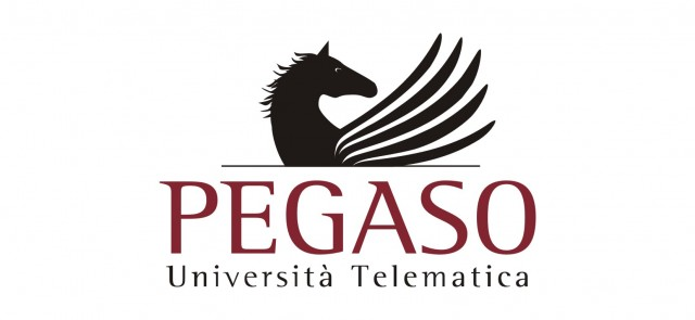 Vittoria. Il Comune firma un comodato con l'Università telematica Pegaso