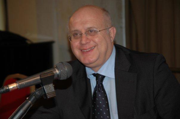 """Grido d'allarme della FABI sul futuro della partecipata """"Sviluppo Italia Sicilia"""""""