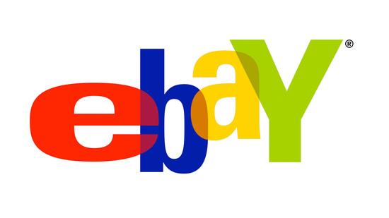 Dal 2015 eBay si separa dando vita a due società indipendenti
