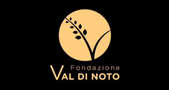 Detenuti e il loro reinserimento sociale: Fondazione Comunità Val di Noto sostiene due progetti sul mondo delle carceri