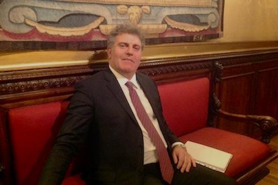 Job act. Gualdani (Ncd): Voto conferma solidità maggioranza. Smentite illazioni su appoggi esterni o rimpasti