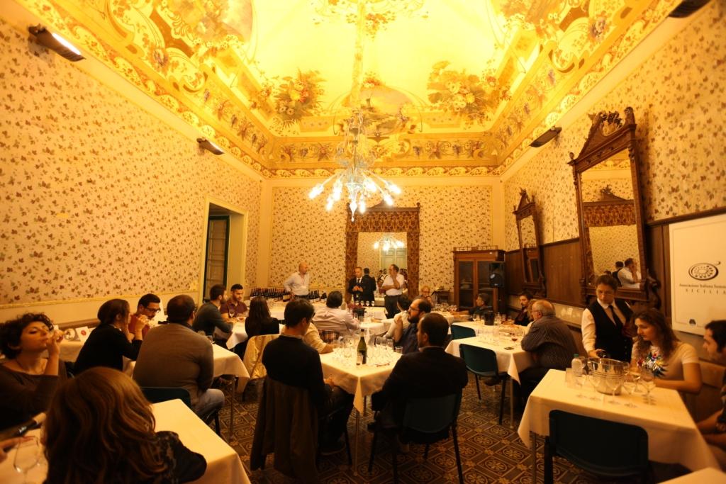 """Scicli, nuovo appuntamento con il """"Vino monumentale"""""""