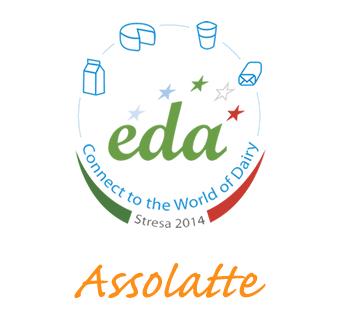 World Dairy Forum 2014: importante il commercio globale per prodotti lattieri, in particolare per i formaggi