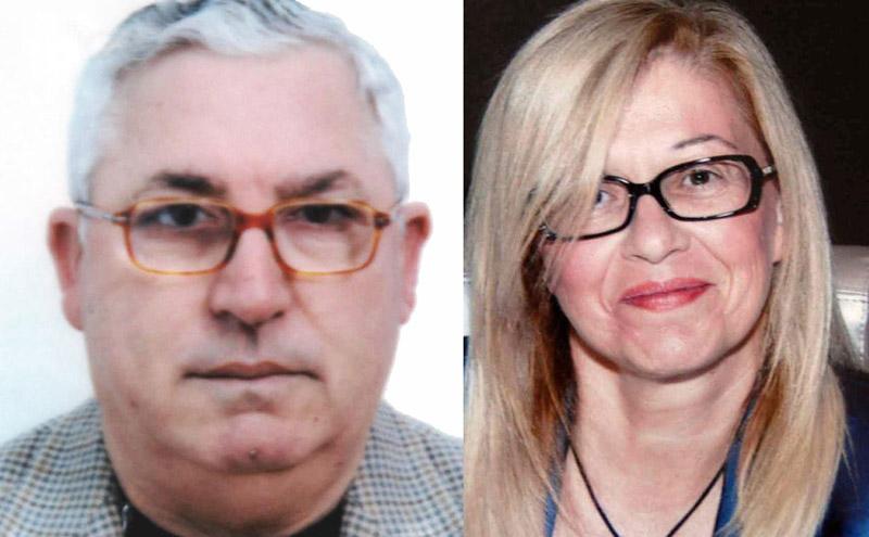 Condannato a 16 anni di carcere Salvatore Lo Presti, nel giugno 2013 uccise la professoressa Nobile.