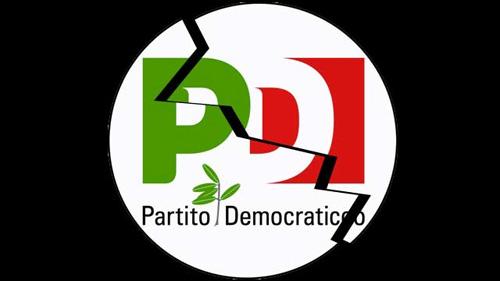 """Scuola, giovani democratici: """"grave errore non riconoscere i passi avanti della buona scuola"""" Dichiarazione di Andrea Baldini, Coordinatore Nazionale dei Giovani Democratici."""