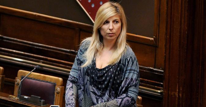 """Sblocca Italia, Velo (Ambiente): """"Ok a raddoppio fondi emergenze è ottima notizia per Genova"""""""