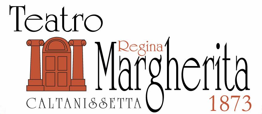 Come dentro un film: Una Finestra sulle emozioni al Teatro Margherita di Caltanissetta