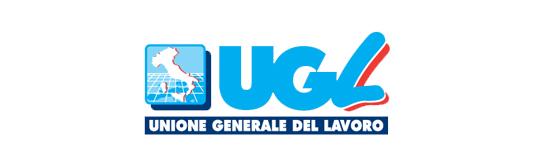 Nominato il nuovo commissario di UGL Sanità per la provincia di Siracusa