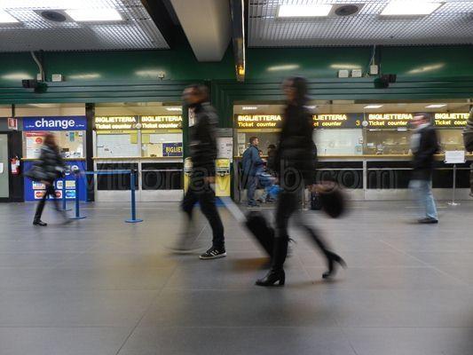 Aeroporti ed eruzione Etna: Catania operativo con riduzione voli in arrivo, Comiso chiuso fino alle 13