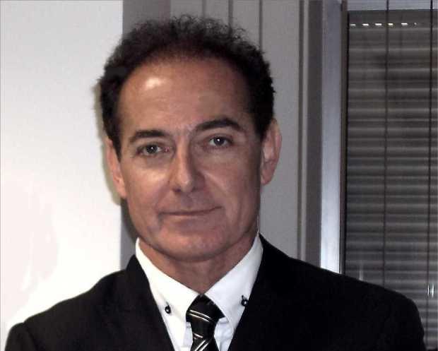 Anselmo Madeddu riconfermato presidente dell'Ordine dei Medici di Siracusa