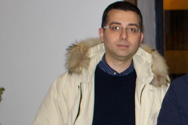"""Vittoria. Caso assistenti sociali, Barrano controreplica a Bonetta: """"opportuno un incontro tra tutte le parti in causa"""""""