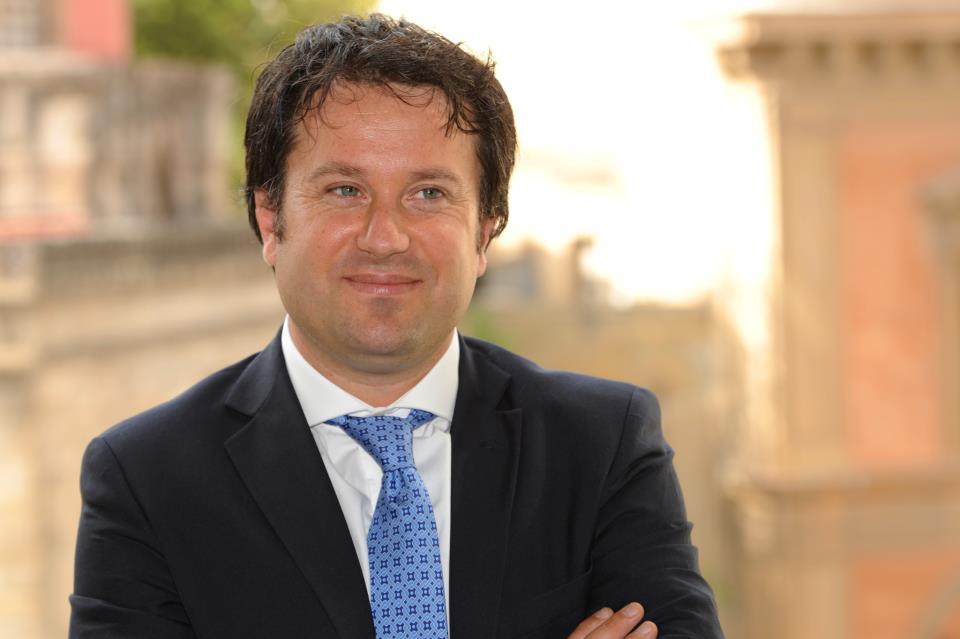 """Sicilia. Milazzo (FI): """"si alle trivelle. Oppurtunità per nuovi posti di lavoro"""""""