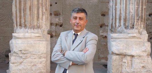 """Trasporti. Fs, Luciano (Fit-Cisl): """"Privatizzazione non indebolisca gruppo, ma rilanci occupazione"""""""