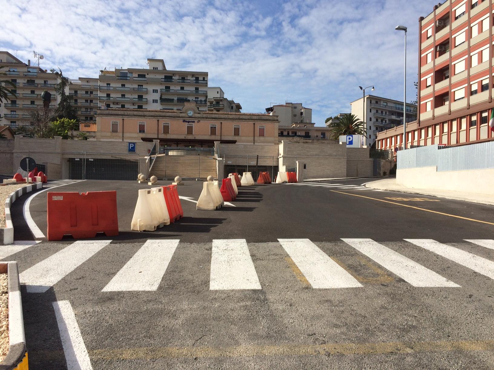"""Morando: """"A Ragusa manca un piano urbano di mobilità"""""""