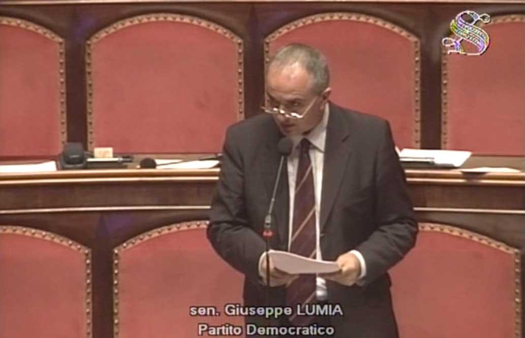 Ortofrutta: Lumia (Pd), a Vittoria presentato regolamento all'avanguardia contro infiltrazioni mafiose
