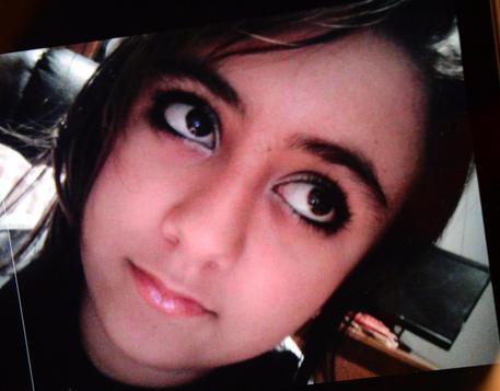 Calcinaia (Pisa), ritrovato il corpo senza vita della sedicenne Martina Del Giacco