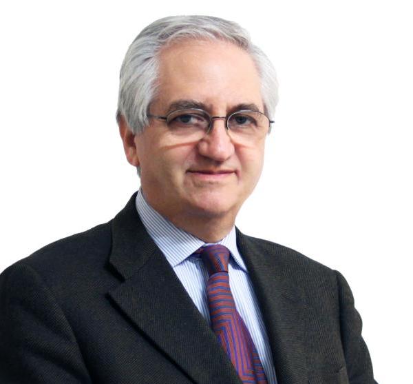 """D'Asero: """"Auguri a Pistorio ma dimissioni Leotta dimostrano debolezze del governo. Situazione viaria un disastro"""
