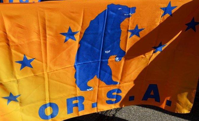 Taglio sui treni per la Sicilia, il sindacato OR.S.A. non ci sta e risponde a FS