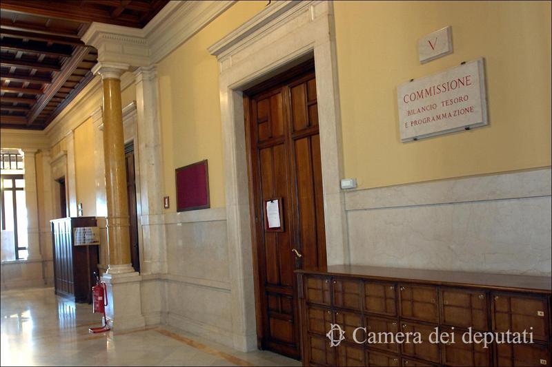 """Legge di stabilità / Rete Imprese Italia: """"Inverte tendenza, ma serve più coraggio per rilanciare l'economia"""""""