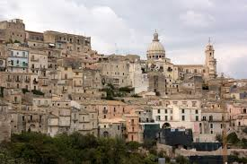 "Ragusa aderisce al progetto ""MeetYoungCities"""