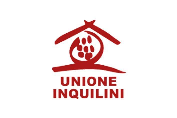 Palermo: Unione Inquilini su assegnazione delle prime case confiscate alla mafia: ottimo inizio