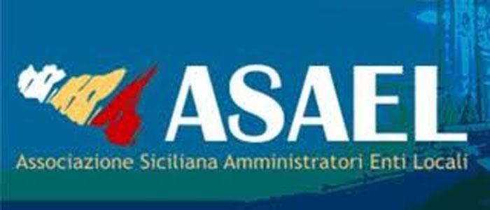 L'ASAEL solidale con i Sindaci riuniti in assemblea dall'AnciSicilia sulla condizione finanziaria dei Comuni