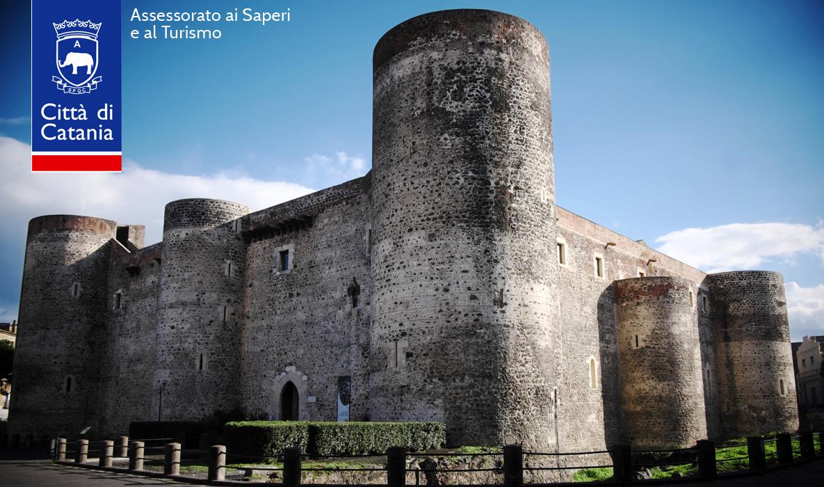 Catania, notevole incremento di presenze ed incassi nei musei