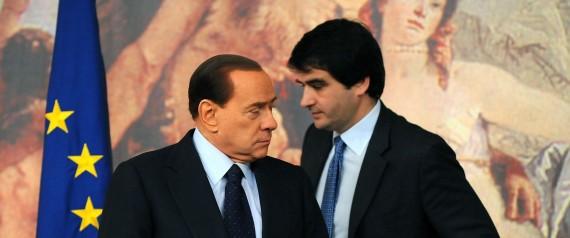 Roma. Fitto: al di là del muro c'è la libertà ma in Forza Italia quando arriverà?