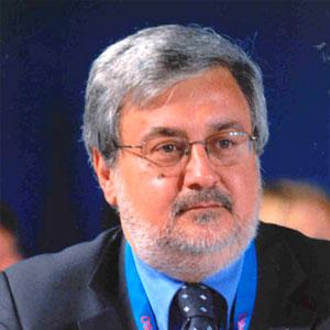 Contratti pubblico impiego. Foccillo (UIL): Alla richiesta di rinnovo dei contratti il ministro risponde che sono stati dati gli 80€
