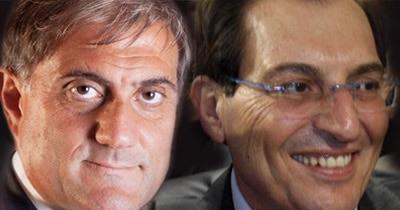 Economia in Sicilia sempre più verso lo sfacelo. Crocetta che fa? Solo pubblicità?