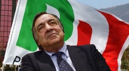 Palermo e l'autolesionismo del Partito Democratico