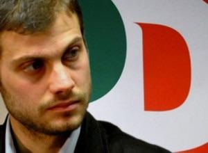 Palermo, assemblea PD ritrova amore per Rosario Crocetta