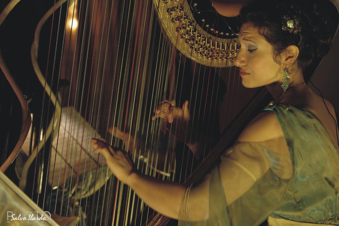 """A Ragusa nuovo progetto culturale con la rassegna musicale """"Caféine mon amour"""""""