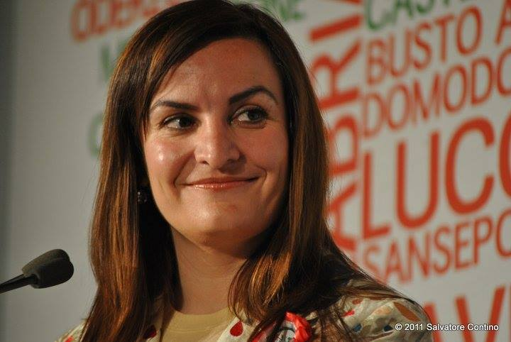 """#Anci2014. Fanelli: """"Bene norma statuto che coinvolge sindaci e scelta europeista"""""""