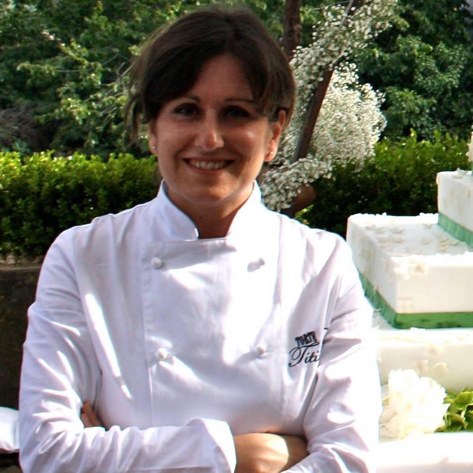 Ragusa. Al Nosco un corso di Cake design e Modelling con Torte Titiioo