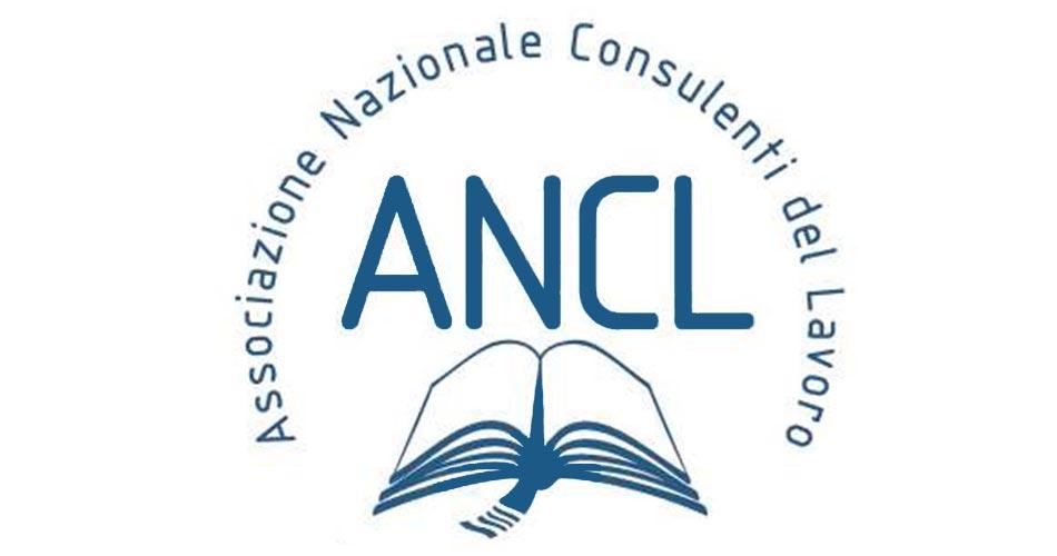 Dal 7 al 14 marzo il primo sciopero nazionale dei consulenti del lavoro: astensione da ogni adempimento per la Comunicazione Unica