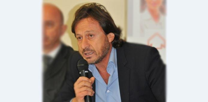 Vittoria. L'Ascom manifesta perplessità dopo le nuove nomine del sindaco Nicosia