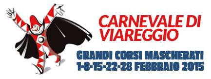 Renzi, Merkel e Papa Francesco protagonisti della satira al carnevale di Viareggio 2015
