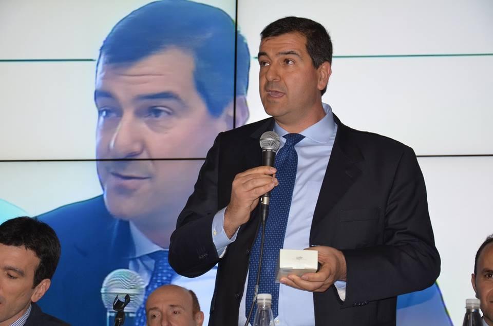 Cartabellotta vuole rilanciare il Consorzio universitario di Ragusa