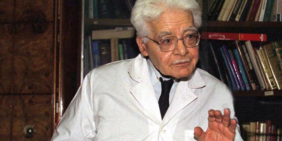 """Terapia Di Bella e libertà di cura. Una nuova importante sentenza del Giudice del Lavoro di di Foggia: """"Asl paghi le cure"""""""