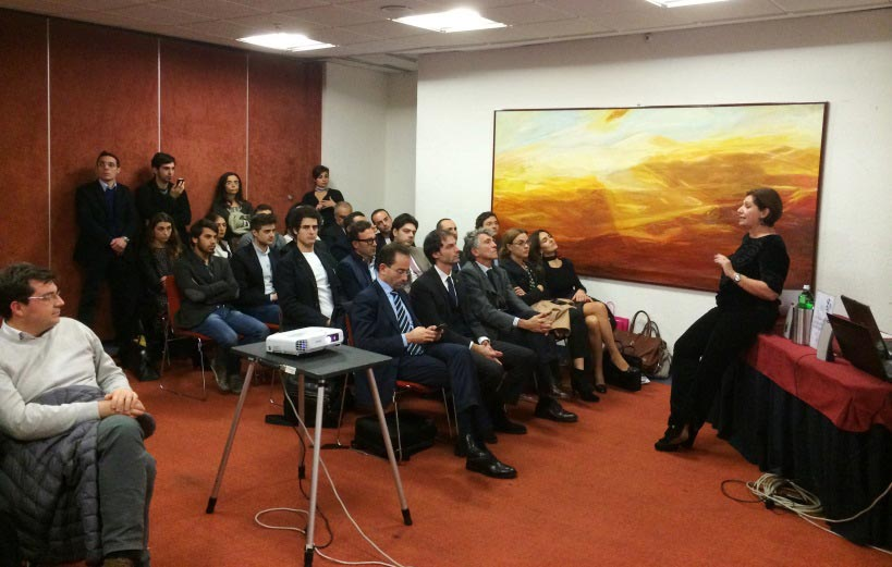 Fondazione Sicilian Venture Philantropy: porte aperte alle Social Community