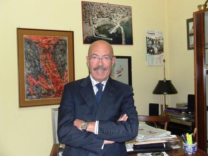Lo Stato intervenga in aiuto di milioni di famiglie italiane.