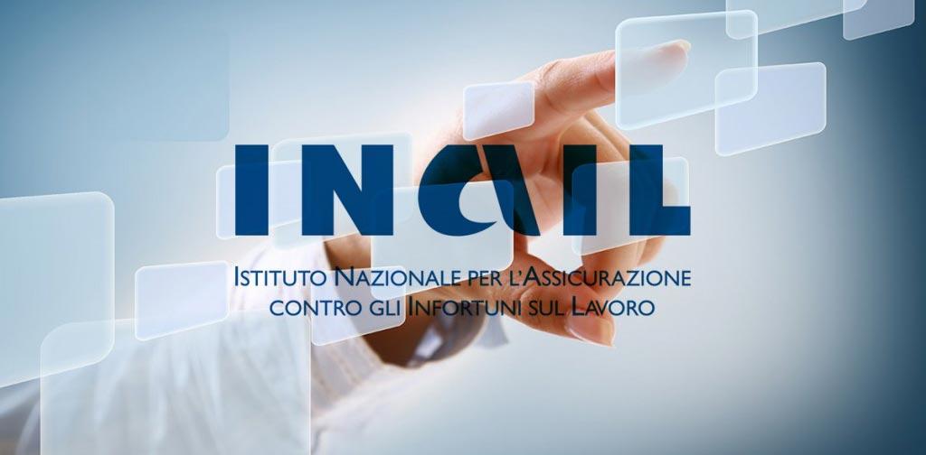 L'Inail finanzia le imprese che investono in sicurezza: 267 mln di euro a fondo perduto