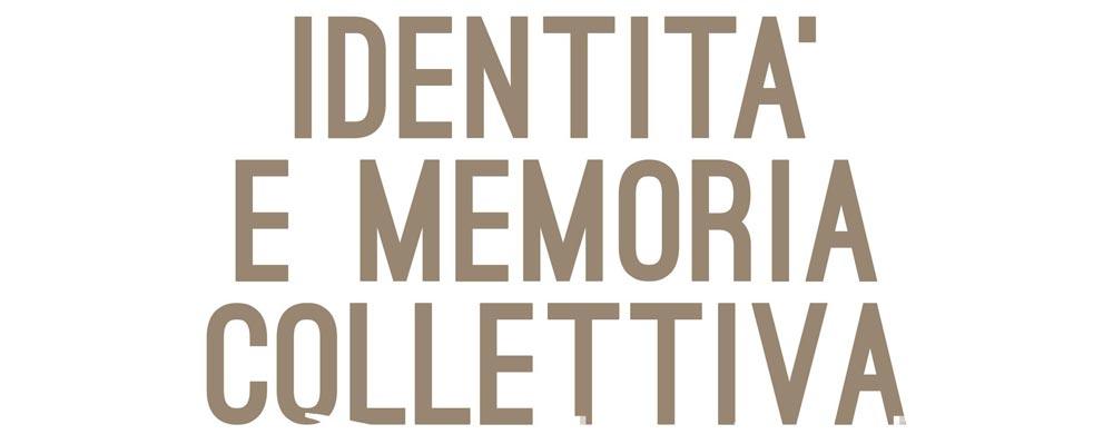 """""""Identità e memoria collettiva"""" un percorso riabilitativo di crescita per gli Utenti del Centro diurno di Psichiatria  di Modica e Scicli"""