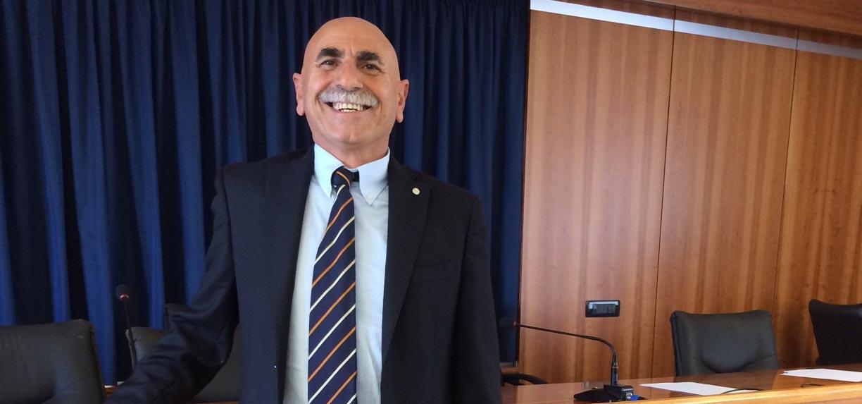 Da lunedì a Comiso, Ragusa e Modica tre seminari informativi promossi dalla CNA