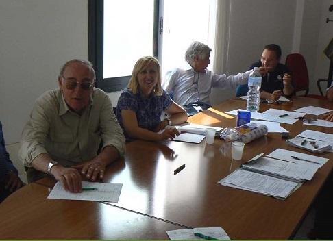 Ragusa. Servizio Radio taxi, i tassisti aderenti alla Cna territoriale si dotano di un regolamento interno