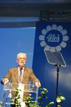 FABI BNL: Sicilia premiata. Enzo Marino nella Segreteria di Gruppo